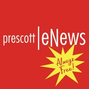 Prescott eNews staff