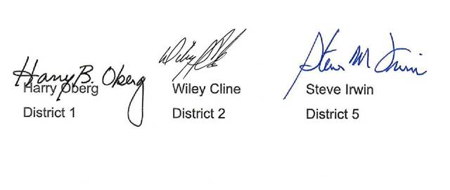 PRESS-RELEASE-sigs