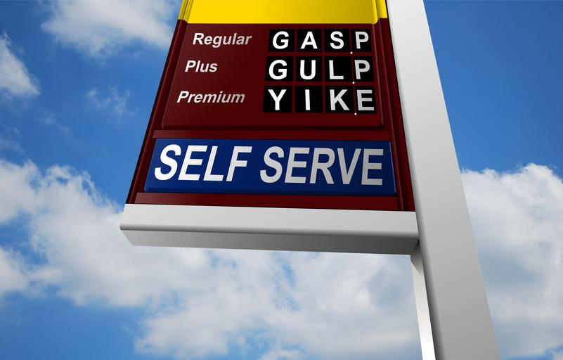 oil-price-gas-station-news-fuel-990357