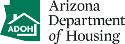 AZ Dept Housing