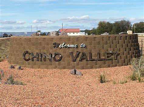 Chino Valley